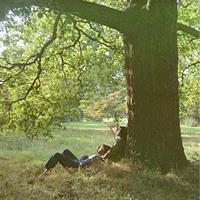 John Lennon-Plastic Ono Band:The Ultimate Mixes