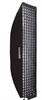Honeycomb Grid for Softbox 60 x 120 cm