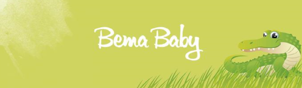Bema Baby