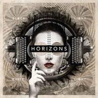 Black Light White Light – Horizons
