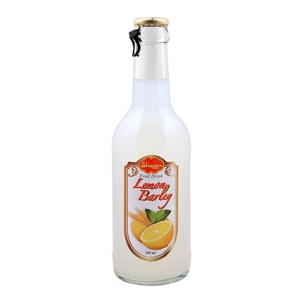 Shezan Lemon Barley 300ml