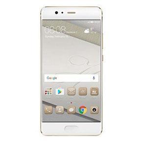Huawei P10 Deler