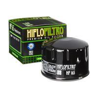 HIFLOFILTRO OIL FILTER BMW F800