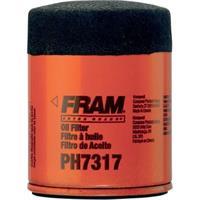 FRAM OLJEFILTER PH7317
