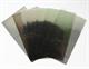 Original LCD POL 6+/6s+/7+/8+