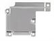 iPhone 6 Plus LCD Flex Brakett