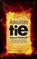 RUKOUKSEN TIE - SAMUEL CHADWICK