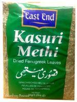 East End Kasoori Methi 1kg