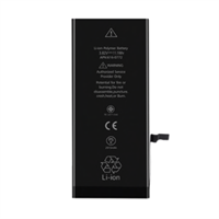 iPhone 6 Plus Batteri
