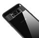 Rock Samsung S8 Plus Beskyttelse Deksel (Slim)
