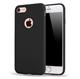 Tynt Mykt TPU Deksel for iPhone 7 / 8