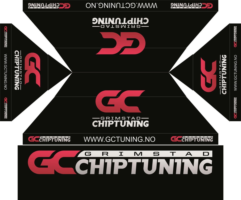 Grimstad Chiptuning