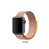 Apple Watch Sport Loop 42 mm - Orange