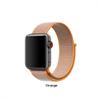 Apple Watch Sport Loop 42 mm - Orange