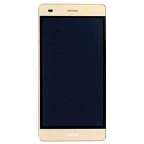 Skjermbytte Huawei P8 Lite (ALE-L21)