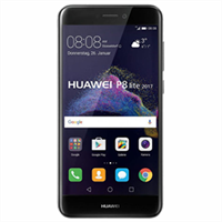Skjermbytte Huawei P8 Lite (PRA-LX1)