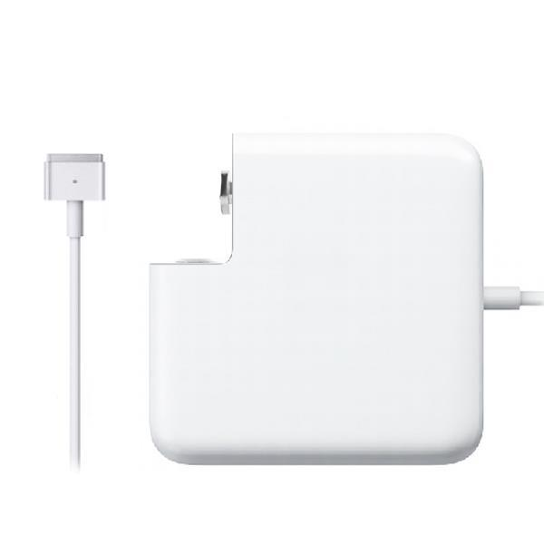 Macbook Air Lader 45W (Magsafe2)