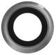 Bytte kameralinse på iPhone 6