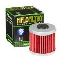HIFLOFILTRO OIL FILTER DAELIM VS/VT