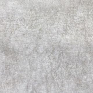 Airstop ångbroms SD18 närbild