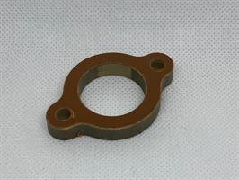 (M089) Bakelite gasket
