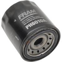 FRAM OLJEFILTER PH6010A