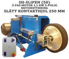 SH-SLIPEN (50)