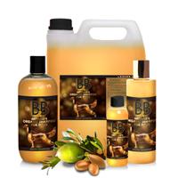 B&B show shampoo 100ml