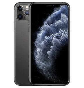 Skjermbytte iPhone 11 Pro Max