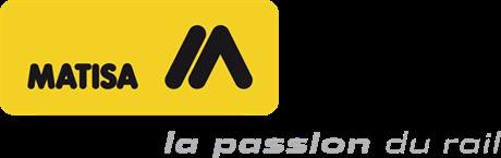 www.matisa.ch