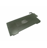 MacBook Air 13,3'' Batteri - 2008-2009