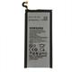 Samsung S6 Batteri