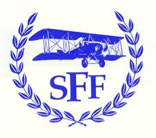 SFF Dekal