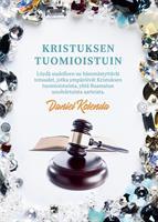 KRISTUKSEN TUOMIOISTUIN - DANIEL KOLENDA