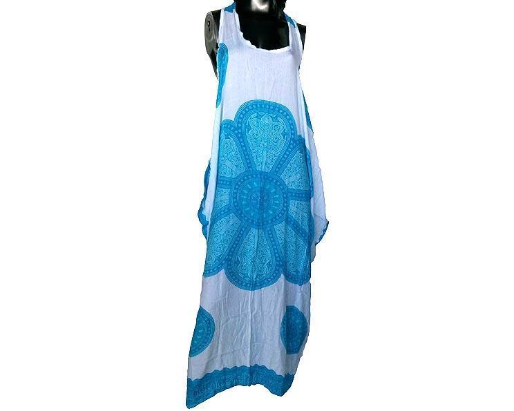Bandul klänning - Blå (3 pack)
