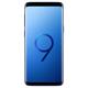 Samsung S9 Skjerm - Blå
