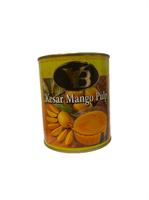 V.B. Kesar Mango Pulp 6x850g