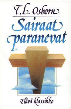 SAIRAAT PARANEVAT - T.L. OSBORN
