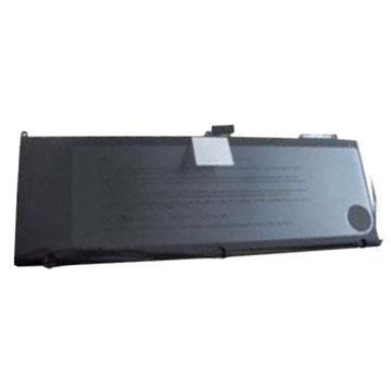 Macbook Pro Batteri-bytte A1286 A1321 (2009-2010)