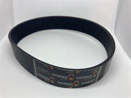 (MP117)  Belt Poly V PJ483 13 grooves