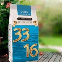 GE Ocean Formula 10kg