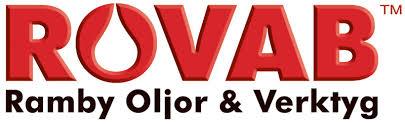 www.rovab.com