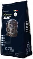 Supreme Light, 4 kg