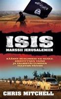 ISIS MARSSII JERUSALEMIIN - CHRIS MITCHELL