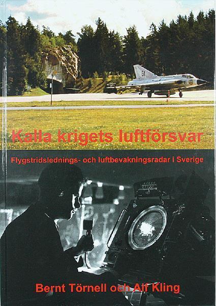 Kalla Krigets Luftförsvar