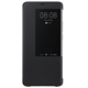 Huawei Mate 20 Pro Smart View deksel (Sort)