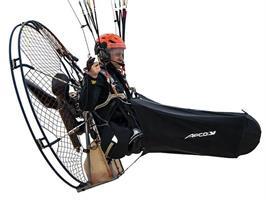Apco Paramotor Pod Universal