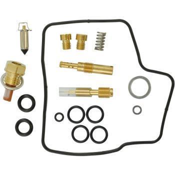 Carburetor Repair Kit GL1200