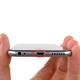Ladekontakt bytte på iPhone 6