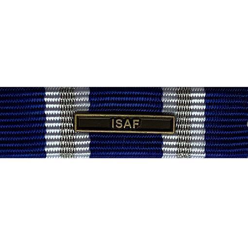 Släpspänne (NATO NA5 ISAF)